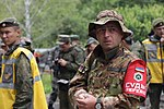 ArmyScoutMasters2018-05.jpg