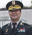 Army (ROKA) Lieutenant General Cho Hyun-chon 육군중장 조현천 (UNC-CFC-USFK photo 170625-A-HU462-383).jpg