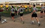 Army Reserve Command Team visits Afghanistan 130427-A-CV700-132.jpg