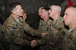 Army Reserve Command Team visits Bagram, Afghanistan 130425-A-CV700-082.jpg