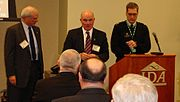 Army Science Board Meeting February 2005