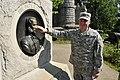 Army staff ride to Gettysburg 150711-Z-ZB970-080.jpg