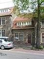 Arnhem-middenweg-04240023.jpg