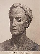 The Children of Athena: Athenian Ideas about Citizenship
