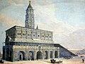 Arnould Suharev Tower.jpg