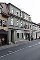 Arnstadt, Ritterstraße 3 und 5, 09-2014-001.jpg