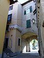 Arquata Scrivia-centro storico-porta1.jpg