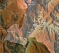 Arquata del Tronto map.jpg