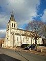 Arquian-FR-58-église-05.jpg