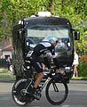 Arras - Paris-Arras Tour, étape 1, 23 mai 2014, arrivée (A086).JPG