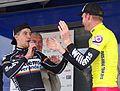 Arras - Paris-Arras Tour, étape 3, 24 mai 2015 (F80).JPG