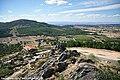 Arredores de Castelo Rodrigo - Portugal (14502622129).jpg