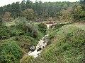 Arroyo de la Cañada de las Nieves (4445976123).jpg