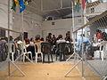 Ars&Urbis International Workshop - Emiliano Gandolfi 162.JPG