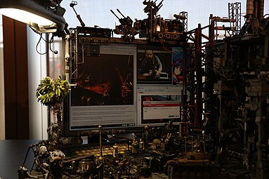 Ars Electronica Festival 2013 Fantasy captured in plastic model 01.jpg