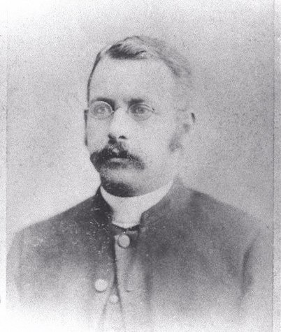 Arthur Lloyd (1852-1911)