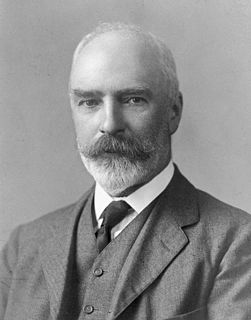 Arthur Robertson Cushny Scottish pharmacologist and physiologist