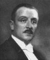 Arthur Vallée.png