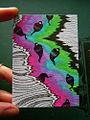 Artist trading card 01.jpg