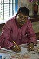 Arup Roy - Howrah 2013-06-09 9782.JPG