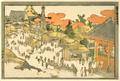 Asakusa-Kannon Raijin-mon - Hokusai.png
