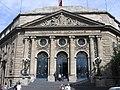 Asamblea Legislativa del Distrito Federal Ciudad de México.jpg