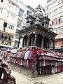 Asan kathmandu 20180908 111023.jpg