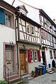 Aschaffenburg, Kleine Metzgergasse 6-002.jpg