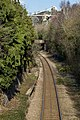 Ashton to Portishead Railway Line c 2012 - Flickr - Greater Bristol Metro Rail.jpg