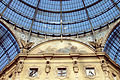 Asia - Galleria Vittorio Emanuele II - Milan 2014.jpg