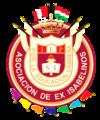Asociación de Ex Isabelinos - ESM.png