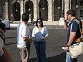 Assemblea Wikimedia Italia 2007 128.JPG