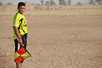 Assessing soccer fields in Baghdad DVIDS167656.jpg