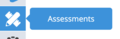 Assessments tab.png