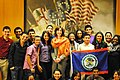 Assistant Secretary Jacobson Meets With Central American Youth Ambassadors (8549306956).jpg