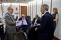 Assistant Secretary Russel Speaks With Ambassador Goldberg (27963959794).jpg