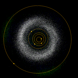 Asteroids-20060509.png