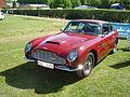 Aston Martin DB6 (2522771508).jpg