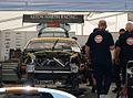 Aston Martin R Paddock 70.jpg