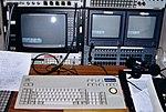 الإستوديو التليفزيونى 150px-Aston_ethos_big