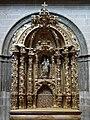 Astorga Catedral de Santa María (12).JPG