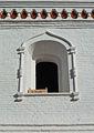 Astrakhan Kremlin 02 (4141310870).jpg