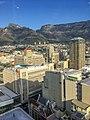 At Cape Town (MP) 2018 311.jpg