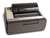 Atari 1020 plotter.jpg
