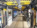 Atelier de Sucy-en-Brie - Rénovation MI 79 - 07.jpg