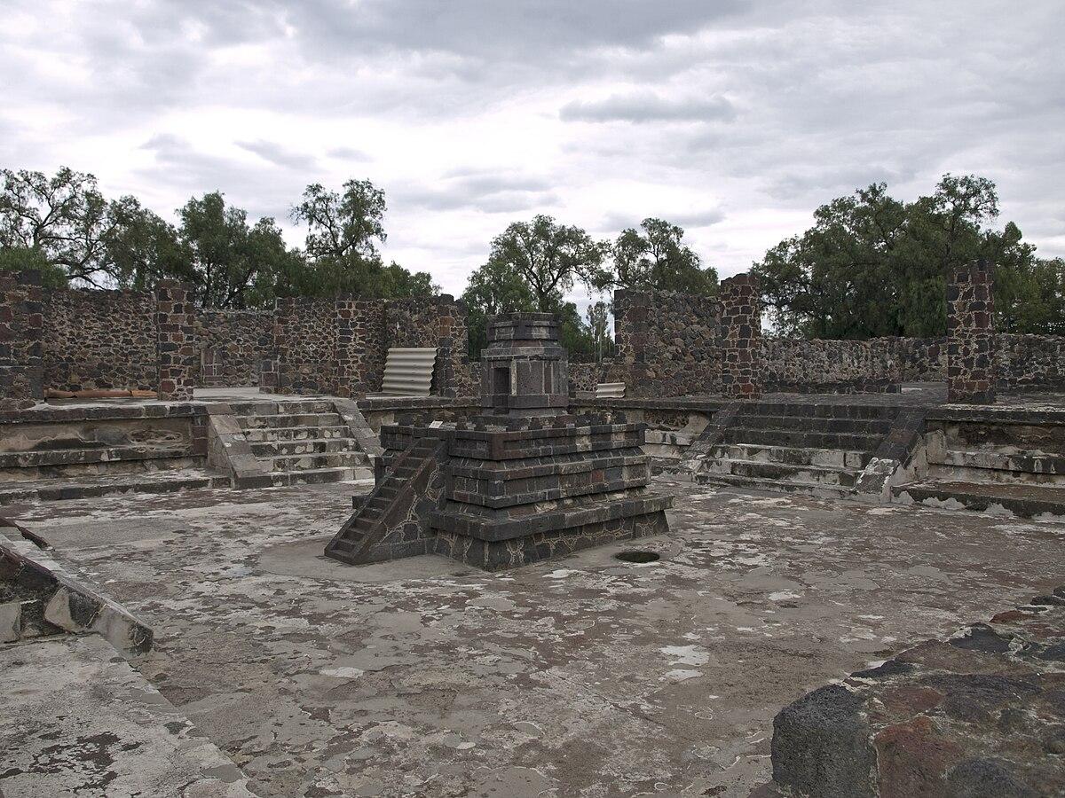 Arquitectura de teotihuac n wikipedia la enciclopedia libre for Arquitectura wikipedia