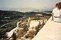 Athens - panoramio (16).jpg
