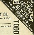 Atlanta City Directory (1905) (14762325654).jpg