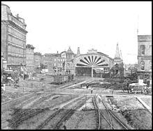 atlanta union station 1871 wikipedia