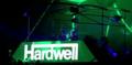 Atmozfears & Hardwell.png